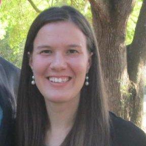 Amanda Lordan