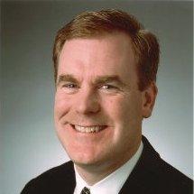 Edward Moore