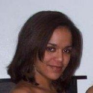 Madeline Rivas