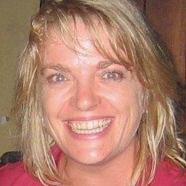 Neely Dahl