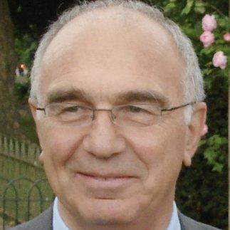 Raytcho Lazarov