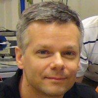 Michael van Stipdonk
