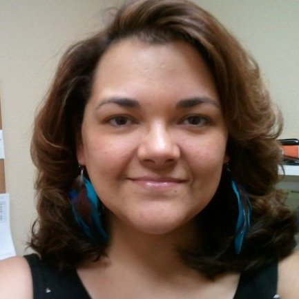 Kathryn (Kat) Lopez
