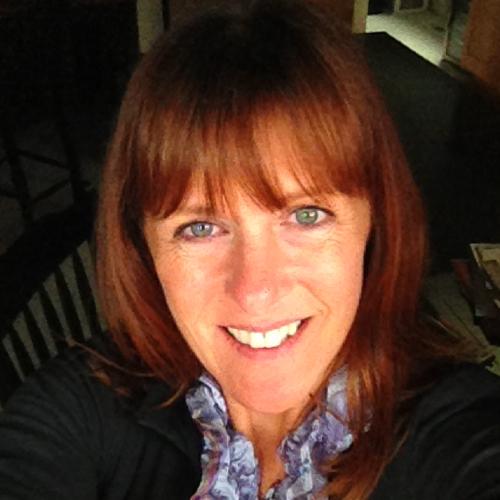 Theresa Mazzaro, RN, CHCR