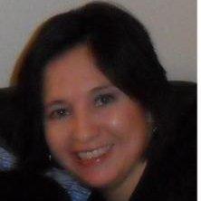 Myriam Arias Tello