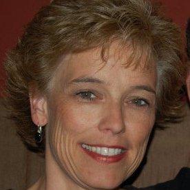 Susanne Carrier