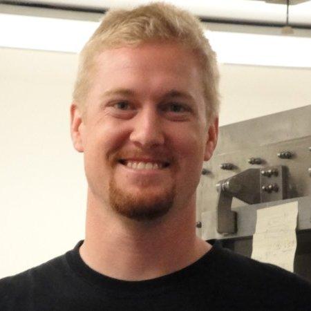 Daniel DeBord