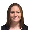 Pamela Combs, MBA