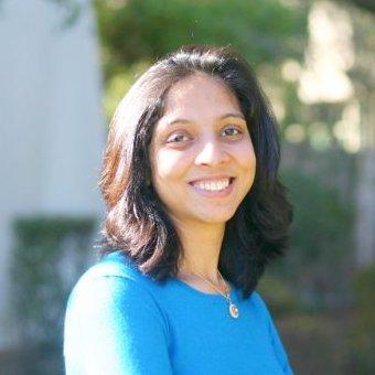 Alifia Hasan