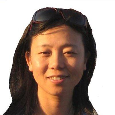 Angela Y. Liu