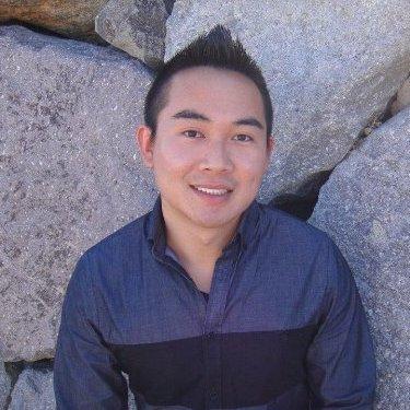 Eric Yen
