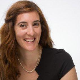 Lee-Ann Gallarano