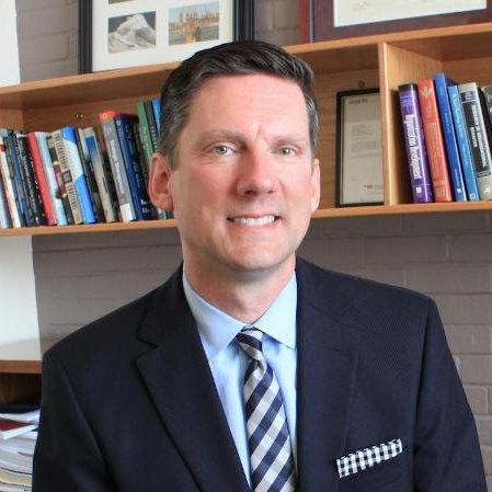 Bradley Kirkman