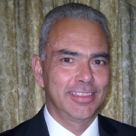 Nicholas Manna