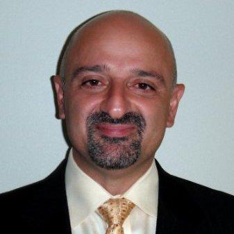 Hisham Khalaf