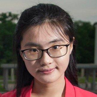 Jiahe Bian