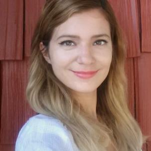 Michelle Ruggieri