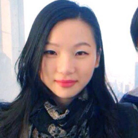 Xiyao(Jennie) Lin