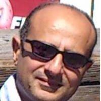 Nabil Hawary