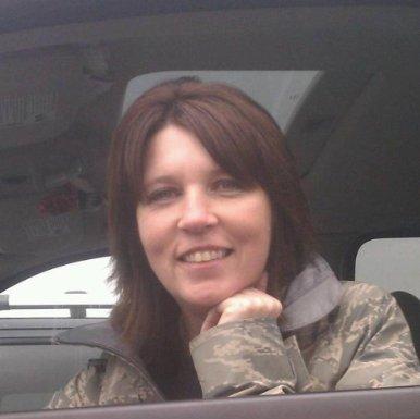 Tracy Poston, CPC-A