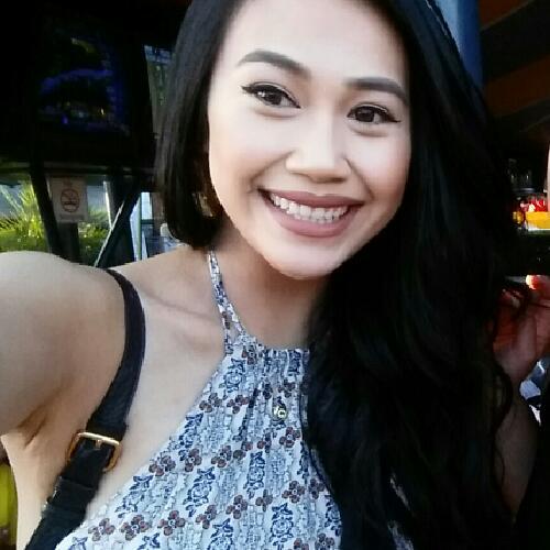 Chantelle Huynh