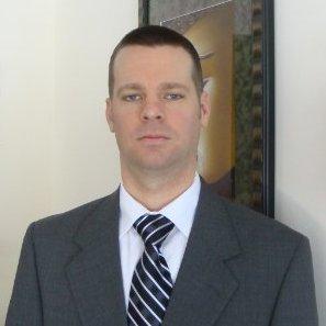 Jonathan Schraft