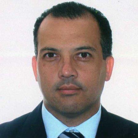 Pedro Paiva