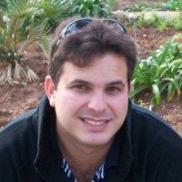 Francisco Fernandez-Lima