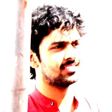 Akshay Subramaniam