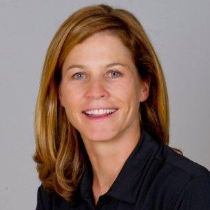 Tara Danielson