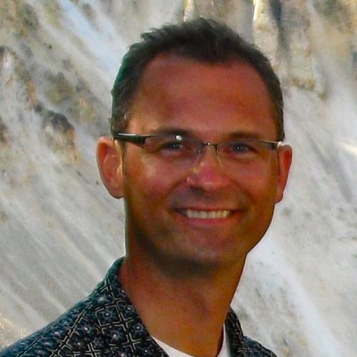 Clint Andersen