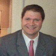 Jason Dodson, M.H.R.