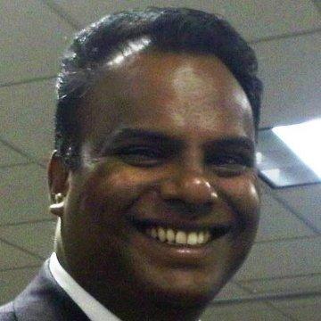 Roy Michael CPA, CGMA, CPA(Australia)