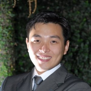 Andrew Yuan