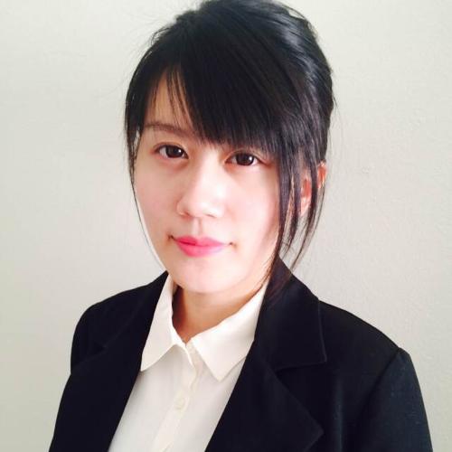 Chengliang(Olivia) Wan