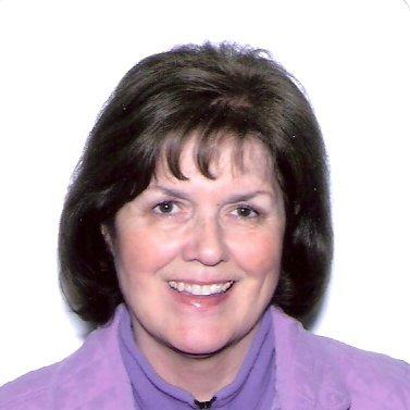 Diane Ley
