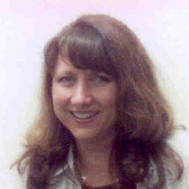 Susan Kohout