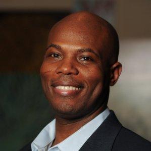 Brian Glaude, MBA
