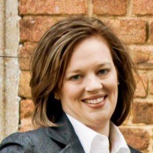 Catherine Wiggleton