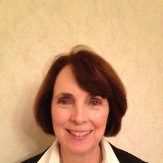 Sharon Krich