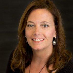 Tania Wieker Solomon