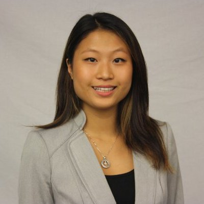 Mimi Lin