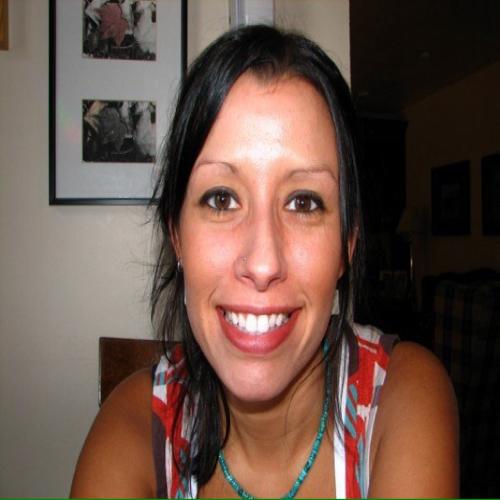 Maria Higueros-Canny