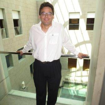John Latulippe