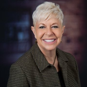 Sarah Roderick