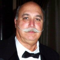 Woody Beckerman LUTCF, CLTC