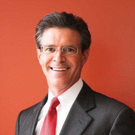 Kendall Helfenbein, MBA, CPA