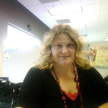 Jennifer Hanks, CISA, CRISC