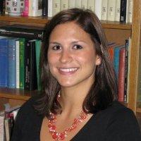 Sarah Anne Guagliardo