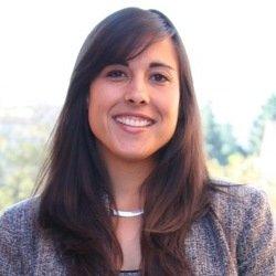Adriana Publico